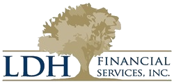 LDH Financial Services, Inc.